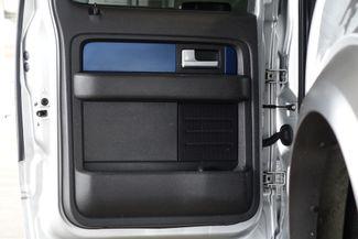 2012 Ford F-150 SVT Raptor * NAVI * Luxury Pkg * GRAPHICS *Extras! Plano, Texas 44