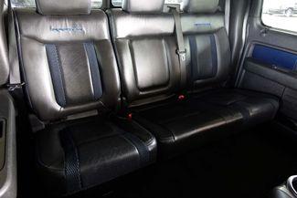 2012 Ford F-150 SVT Raptor * NAVI * Luxury Pkg * GRAPHICS *Extras! Plano, Texas 12