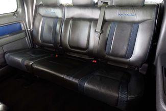 2012 Ford F-150 SVT Raptor * NAVI * Luxury Pkg * GRAPHICS *Extras! Plano, Texas 13