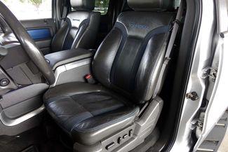 2012 Ford F-150 SVT Raptor * NAVI * Luxury Pkg * GRAPHICS *Extras! Plano, Texas 10