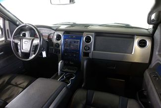 2012 Ford F-150 SVT Raptor * NAVI * Luxury Pkg * GRAPHICS *Extras! Plano, Texas 9