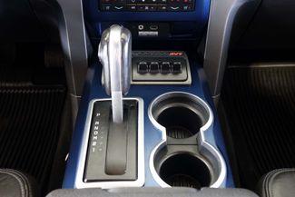 2012 Ford F-150 SVT Raptor * NAVI * Luxury Pkg * GRAPHICS *Extras! Plano, Texas 15