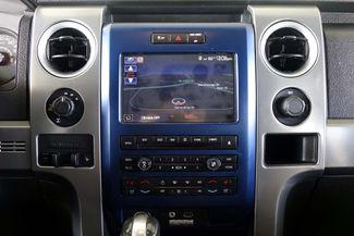 2012 Ford F-150 SVT Raptor * NAVI * Luxury Pkg * GRAPHICS *Extras! Plano, Texas 14