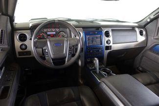 2012 Ford F-150 SVT Raptor * NAVI * Luxury Pkg * GRAPHICS *Extras! Plano, Texas 8