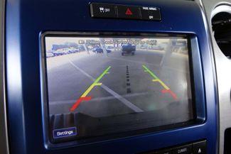 2012 Ford F-150 SVT Raptor * NAVI * Luxury Pkg * GRAPHICS *Extras! Plano, Texas 16