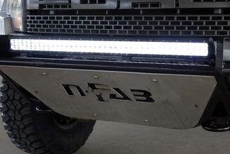 2012 Ford F-150 SVT Raptor * NAVI * Luxury Pkg * GRAPHICS *Extras! Plano, Texas 17