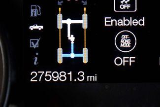 2012 Ford F-150 SVT Raptor * NAVI * Luxury Pkg * GRAPHICS *Extras! Plano, Texas 46