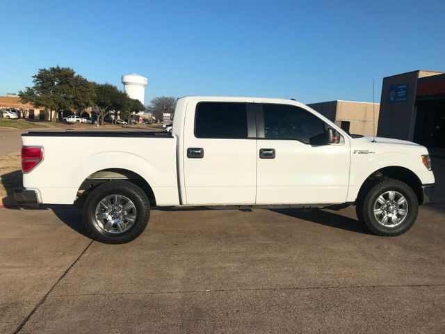 2012 Ford F-150 XLT**Super Clean** in Plano, Texas 75074