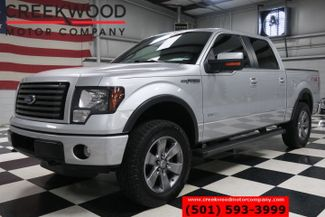 2012 Ford F-150 in Searcy, AR
