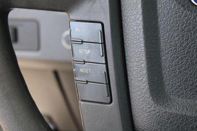 2012 Ford F-150 XL St. Louis, Missouri 11