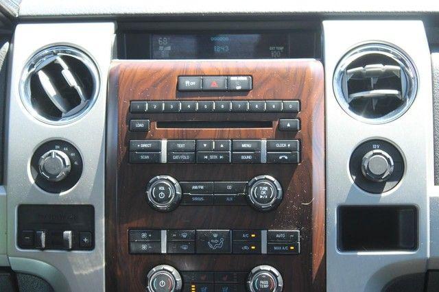 2012 Ford F-150 Lariat St. Louis, Missouri 13