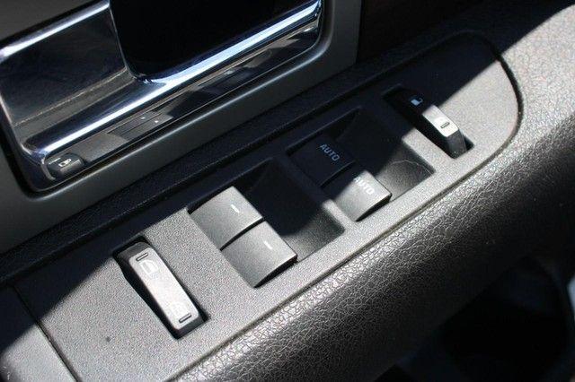 2012 Ford F-150 Lariat St. Louis, Missouri 20