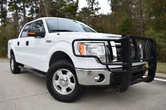 2012 Ford F-150 XLT in Walker, LA 70785