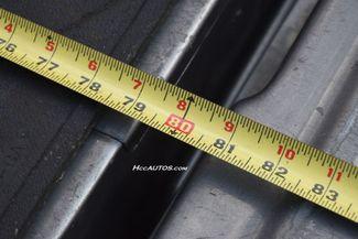 2012 Ford F-150 XLT Waterbury, Connecticut 10