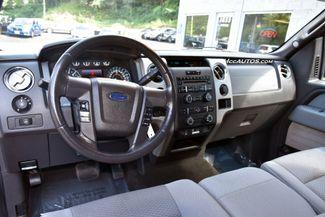 2012 Ford F-150 XLT Waterbury, Connecticut 12