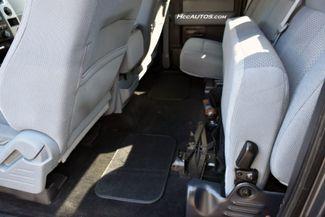 2012 Ford F-150 XLT Waterbury, Connecticut 16