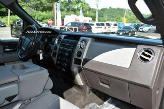 2012 Ford F-150 XLT Waterbury, Connecticut 20