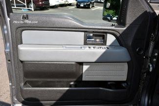 2012 Ford F-150 XLT Waterbury, Connecticut 24