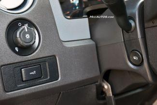 2012 Ford F-150 XLT Waterbury, Connecticut 26