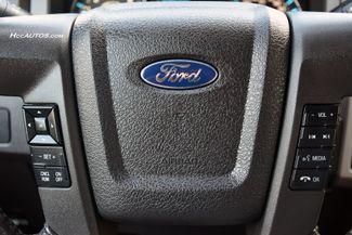 2012 Ford F-150 XLT Waterbury, Connecticut 27