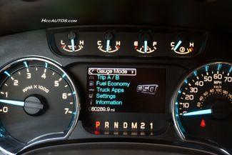 2012 Ford F-150 XLT Waterbury, Connecticut 28