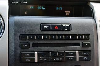 2012 Ford F-150 XLT Waterbury, Connecticut 30