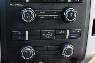 2012 Ford F-150 XLT Waterbury, Connecticut 31