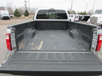 2012 Ford F-250 67 4x4 Ext-Cab Pickup   St Cloud MN  NorthStar Truck Sales  in St Cloud, MN