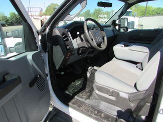 2012 Ford F-250 4x4 Reg Cab Service Utility Truck   St Cloud MN  NorthStar Truck Sales  in St Cloud, MN