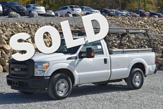 2012 Ford F-250 RWD Naugatuck, Connecticut