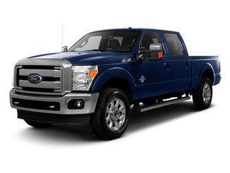 """2012 Ford F-250SD """"Lariat - w/Nav, Roof, 20"""""""" Wheels"""" in Addison TX, 75001"""