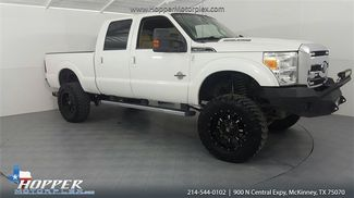 2012 Ford F-350SD Lariat in McKinney Texas, 75070
