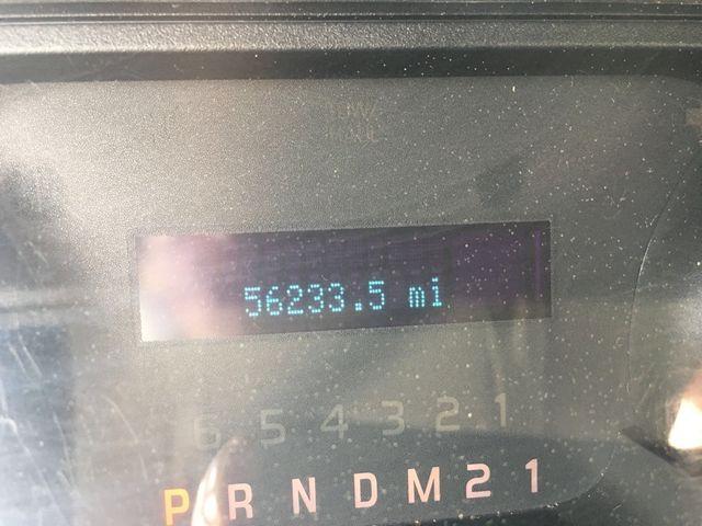2012 Ford F150 4X4 SUPER CAB in Richmond, VA, VA 23227