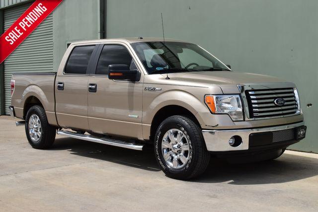 2012 Ford F150 XLT | Arlington, TX | Lone Star Auto Brokers, LLC-[ 4 ]