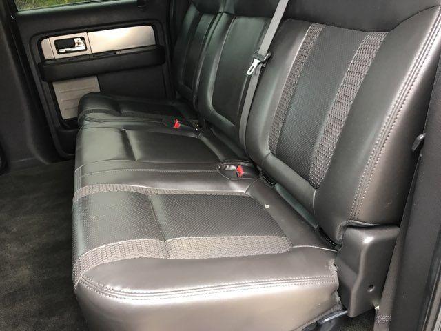 2012 Ford F-150 SVT Raptor in Carrollton, TX 75006
