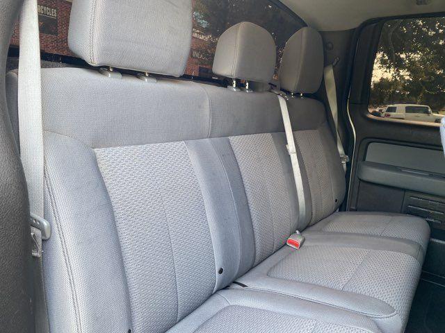 2012 Ford F150 XLT in Carrollton, TX 75006