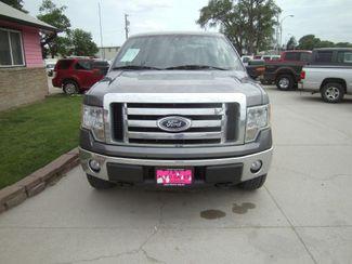2012 Ford F150 SUPERCREW  city NE  JS Auto Sales  in Fremont, NE