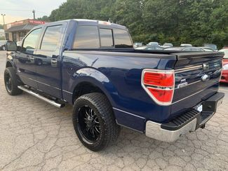 2012 Ford F150 XLT  city GA  Global Motorsports  in Gainesville, GA
