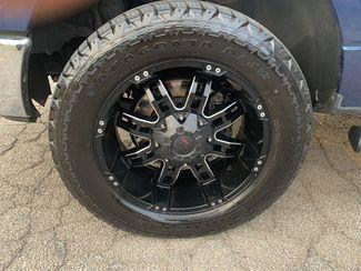 2012 Ford F150 XLT  city GA  Global Motorsports  in Gainesville, GA