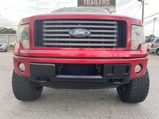 2012 Ford F150 FX4  city GA  Global Motorsports  in Gainesville, GA