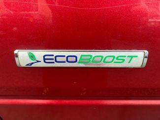 2012 Ford F150 FX4  city GA  Global Motorsports  in Gainesville, GA
