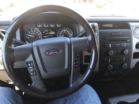 2012 Ford F150 XLT | Oklahoma City, OK | Norris Auto Sales (NW 39th) in Oklahoma City, OK