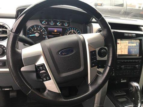 2012 Ford F150 Platinum | Oklahoma City, OK | Norris Auto Sales (NW 39th) in Oklahoma City, OK