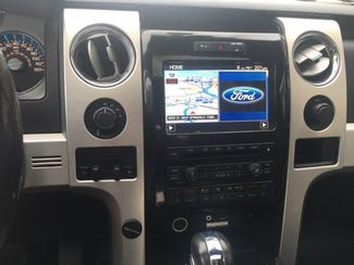 2012 Ford F150 Platinum  city MA  Baron Auto Sales  in West Springfield, MA