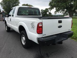 2012 Ford F250 SUPER DUTY  city PA  Pine Tree Motors  in Ephrata, PA