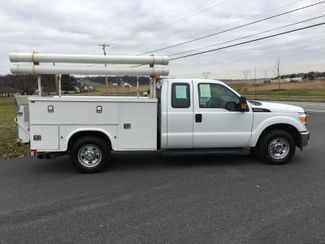 2012 Ford F250 SUPER DUTY  city PA  Pine Tree Motors  in Ephrata, PA