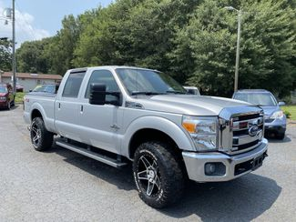 2012 Ford F250 SUPER DUTY in Kannapolis, NC 28083