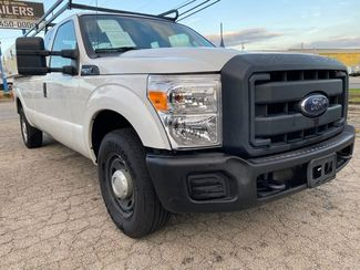 2012 Ford F250SD XL  city GA  Global Motorsports  in Gainesville, GA