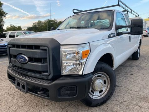 2012 Ford F250SD XL in Gainesville, GA