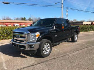 2012 Ford F250SD Lariat in Memphis TN, 38128